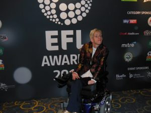 EFL Awards 2017 04